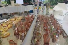 gklinavos_enosi_gastronomias_ellados