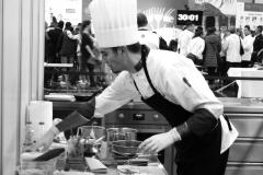 roymania11_enosi_gastronomias_ellados