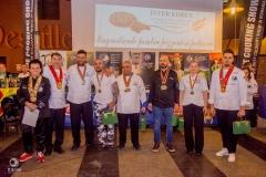 roymania1_enosi_gastronomias_ellados