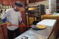roymania3_enosi_gastronomias_ellados
