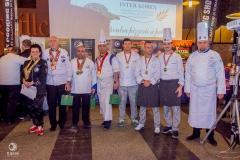 roymania4_enosi_gastronomias_ellados