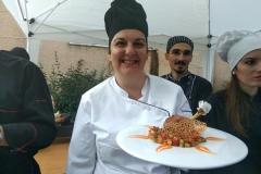 katoyna4.enosi.gastronomias.ellados