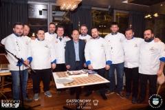 kopi_vasilopitas10_enosi_gastronomias_ellados