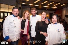 kopi_vasilopitas5_enosi_gastronomias_ellados