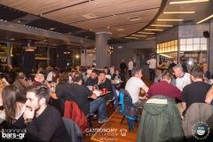 kopi_vasilopitas6_enosi_gastronomias_ellados