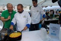 leykada4.enosi.gastronomias.ellados