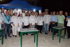 leykada5.enosi.gastronomias.ellados