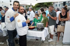 leykada7.enosi.gastronomias.ellados