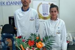 panipirotiki11_enosi_gastronomias_ellados