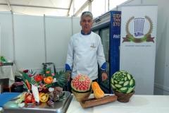panipirotiki12_enosi_gastronomias_ellados