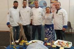 panipirotiki13_enosi_gastronomias_ellados