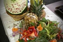 panipirotiki1_enosi_gastronomias_ellados