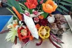 panipirotiki2_enosi_gastronomias_ellados