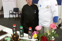 panipirotiki3_enosi_gastronomias_ellados