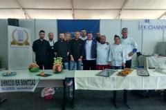 panipirotiki9_enosi_gastronomias_ellados