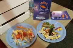 panipirotiki_enosi_gastronomias_ellados