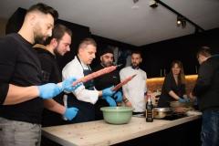 selim_enosi_gastronomias_ellados_11