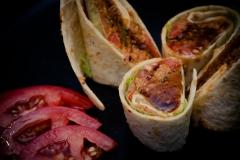 selim_enosi_gastronomias_ellados_13