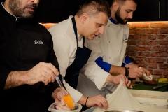 selim_enosi_gastronomias_ellados_16