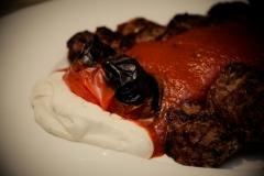 selim_enosi_gastronomias_ellados_17