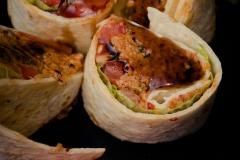 selim_enosi_gastronomias_ellados_2
