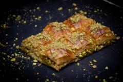 selim_enosi_gastronomias_ellados_6