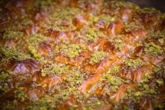 selim_enosi_gastronomias_ellados_7