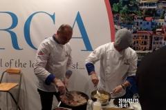 sweeden_enosi_gastronomias_ellados1