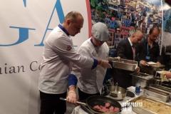 sweeden_enosi_gastronomias_ellados2