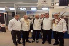 synedrio_wacs2_enosi_gastronomias_ellados