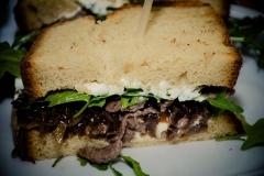 Tasoulas_enosi_gastronomias_ellados