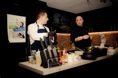 Tasoulas_enosi_gastronomias_ellados_1