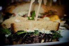 Tasoulas_enosi_gastronomias_ellados_15