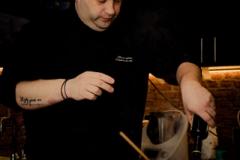 Tasoulas_enosi_gastronomias_ellados_16