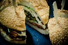 Tasoulas_enosi_gastronomias_ellados_17