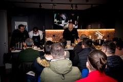 Tasoulas_enosi_gastronomias_ellados_2