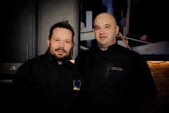 Tasoulas_enosi_gastronomias_ellados_20