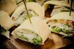 Tasoulas_enosi_gastronomias_ellados_21
