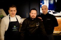 Tasoulas_enosi_gastronomias_ellados_3