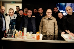 Tasoulas_enosi_gastronomias_ellados_7