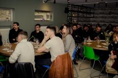 Tzimas_enosi_gastronomias_ellados_14