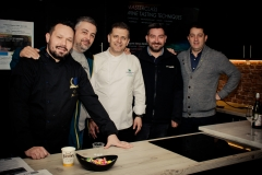 Tzimas_enosi_gastronomias_ellados_7