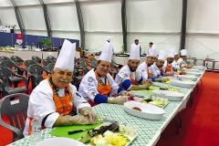 korea13_enosi_gastronomias_ellados