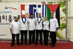 korea17_enosi_gastronomias_ellados