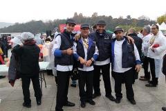 korea18_enosi_gastronomias_ellados