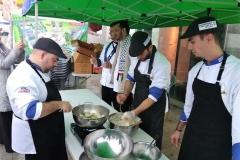 korea4_enosi_gastronomias_ellados