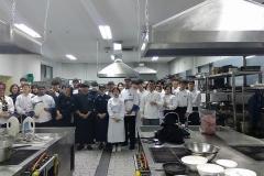 korea8_enosi_gastronomias_ellados