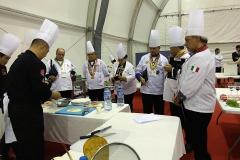 korea9_enosi_gastronomias_ellados