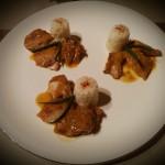kotopoulo_me_kokkini_mpira_enosi_gastronomias_ellados
