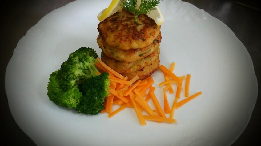 mpiftekia_psariou_enosi_gastronomias_ellados